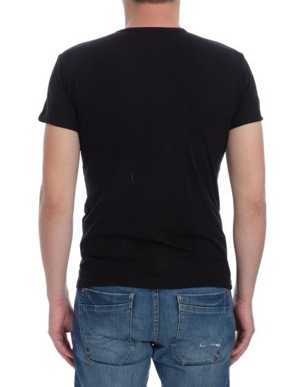 Мъжка тениска Mega Cosmos