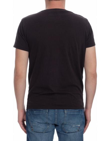 Мъжка тениска Cedarwood State