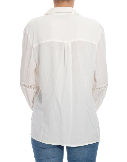 Дамска риза Vila