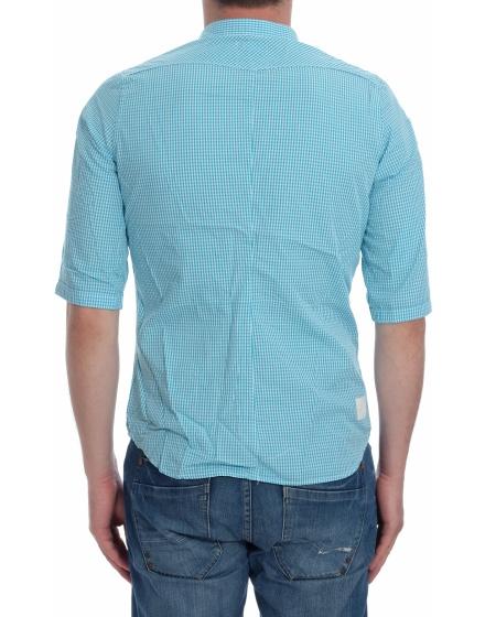 Мъжка риза G - Star Raw