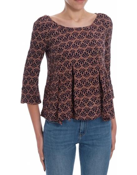 Дамска блуза O'NEILL