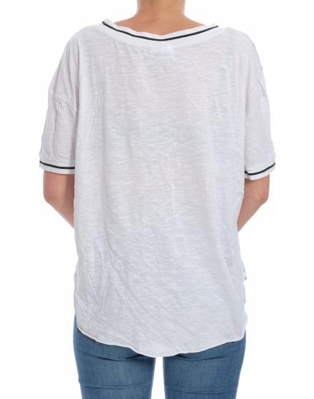 Дамска тениска G!na