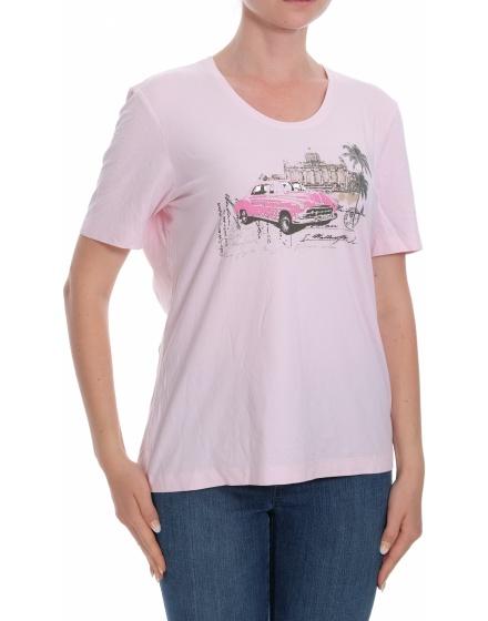Дамска тениска G.W.