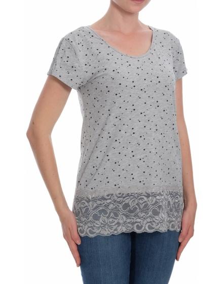 Дамска тениска Coloseum