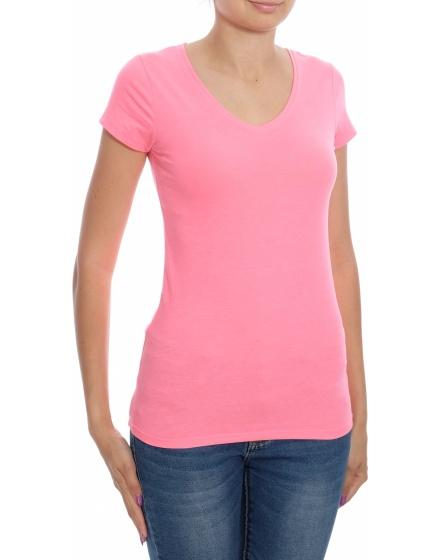 Дамска тениска Primark