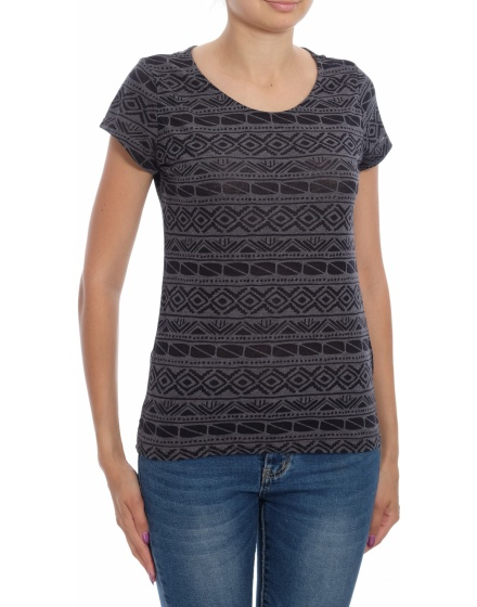 Дамска тениска Nkd Outfit Fashion