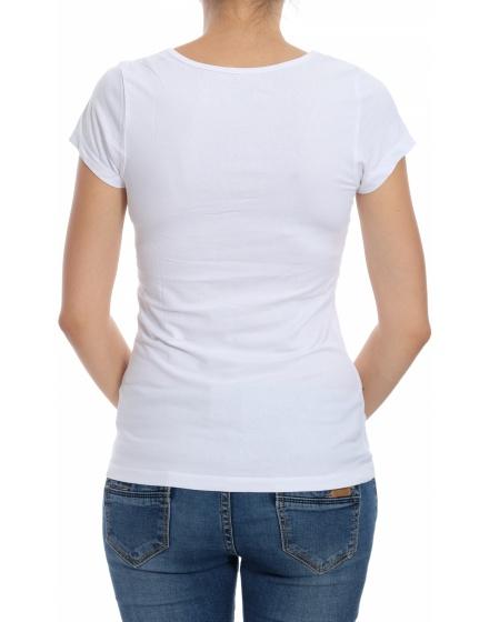 Дамска тениска Crivit