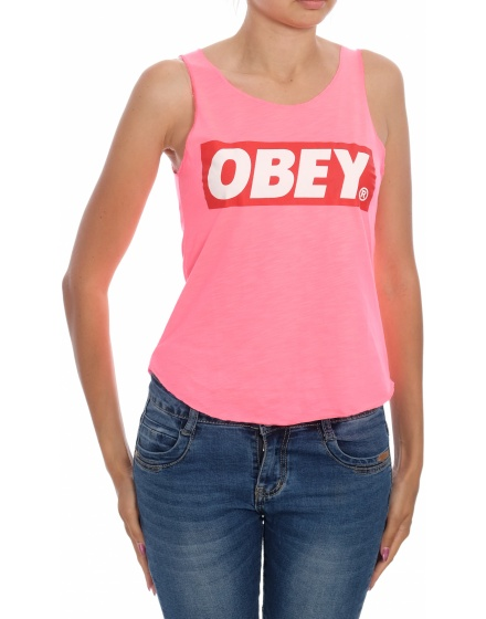 Дамски потник Obey
