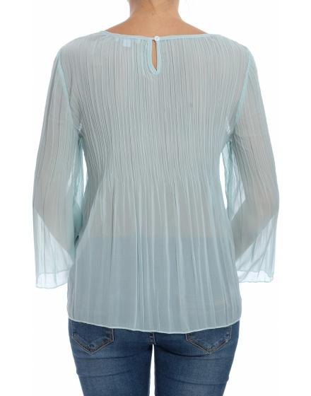Дамска блуза Nice & Chic