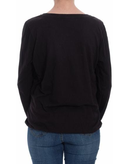 Дамска блуза QIERO