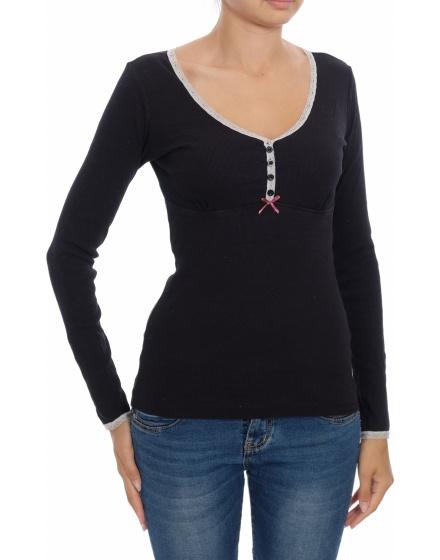 Дамска блуза Vive Maria