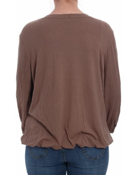 Дамска блуза Iwie