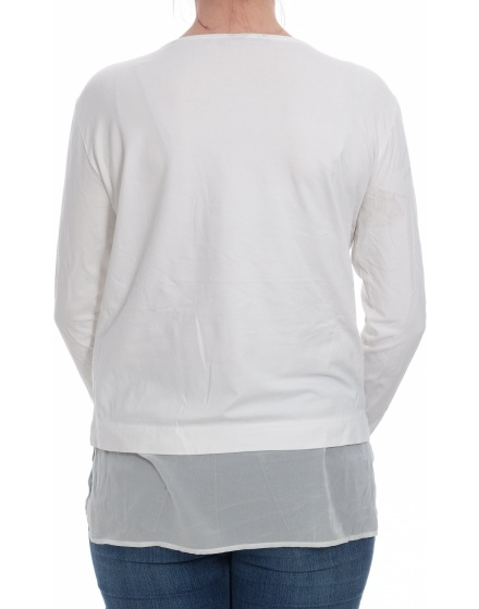 Дамска блуза Someday