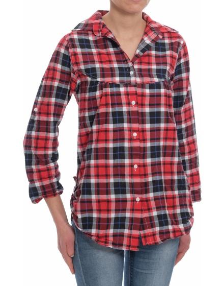 Дамска риза GMZ