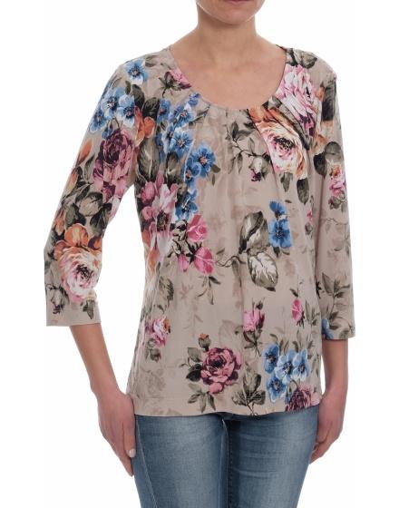 Дамска блуза Judith Willams
