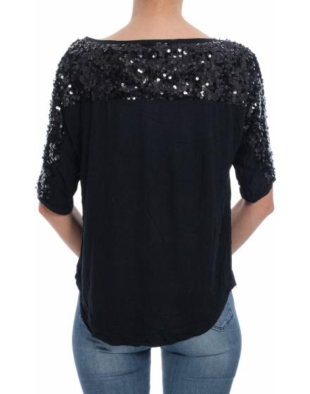 Дамска блуза Esequin