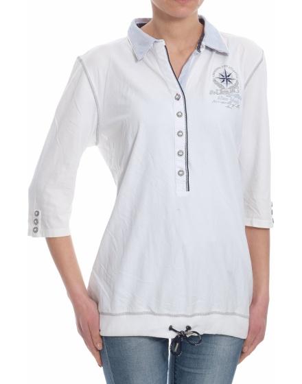 Дамска блуза Soccx